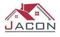 Logo firmy JACON Jan Antosz