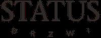 Logo firmy Status-Drzwi