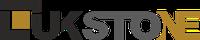 Logo firmy Lukstone