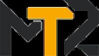 Logo firmy MT2