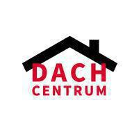 Logo firmy Dach Centrum UNEX Sp. z o.o.