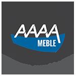 Logo firmy AAAA Sp. z o.o.