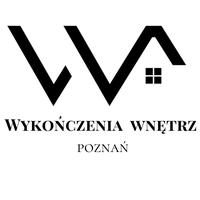 Logo firmy Wykończenia wnętrz-Poznań Dariusz Kóska