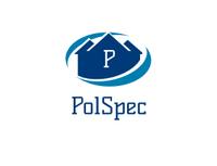 Logo firmy Polspec