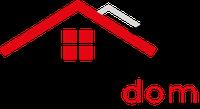 Logo firmy Projectdom