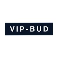 Logo firmy Vip-Bud Wojciech Jóźwik