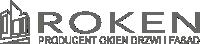 Logo firmy Roken sp. z o.o.