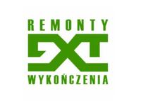Logo firmy EXT