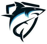 Logo firmy Shark Polska Jakub Osowski
