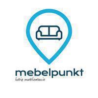Logo firmy Internetowy Sklep Meblowy   Mebelpunkt.pl   Meble Meblar