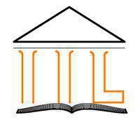Logo firmy Instytut Infrastruktury Liniowej S.C.