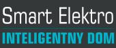 Logo firmy Smart Elektro Andrzej Musik
