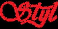 Logo firmy P. W. STYL Sp. j.
