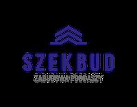 Logo firmy Szekbud