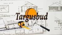 Logo firmy Targusbud Sp. Z.O.O.