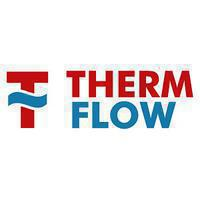 Logo firmy Klimatyzacja w Warszawie - Thermflow