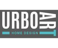 Logo firmy Urboart