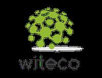 Logo firmy Witeco