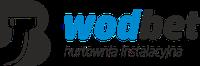 Logo firmy Wodbet