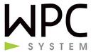 Logo firmy WPC System