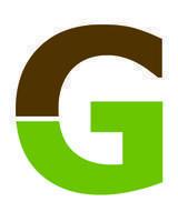 Logo firmy GOLWOOD