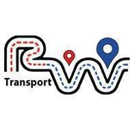 Logo firmy Rafał Walaszczyk Firma Handlowo-Usługowa