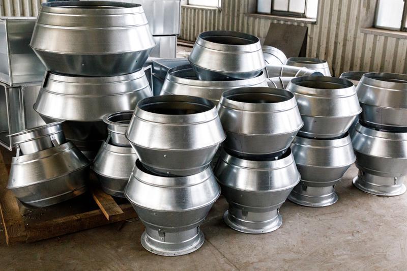 ICF Steel Sp. z o.o. Sp. k.