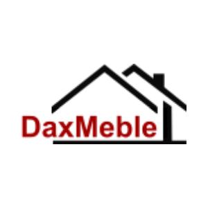 Meble do salonu - DaxMeble