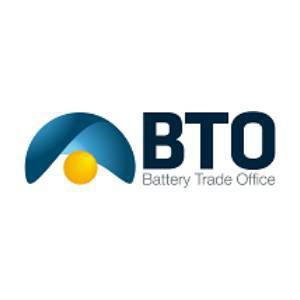Regeneracja baterii  - BTO Batterybaterii