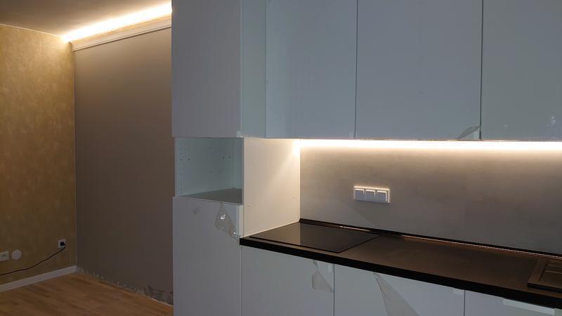 Firma Produkcyjno Handlowa  LED Displays   Elżbieta Mrzygłód