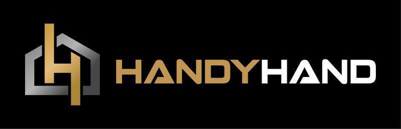 Handyhand.pl