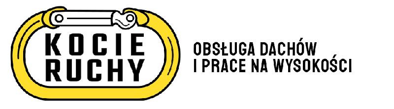 Kocie Ruchy Oskar Klimaszewski