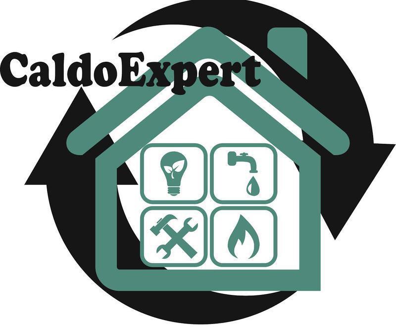 CaldoExpert
