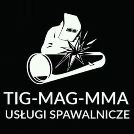 TIG MAG MMA