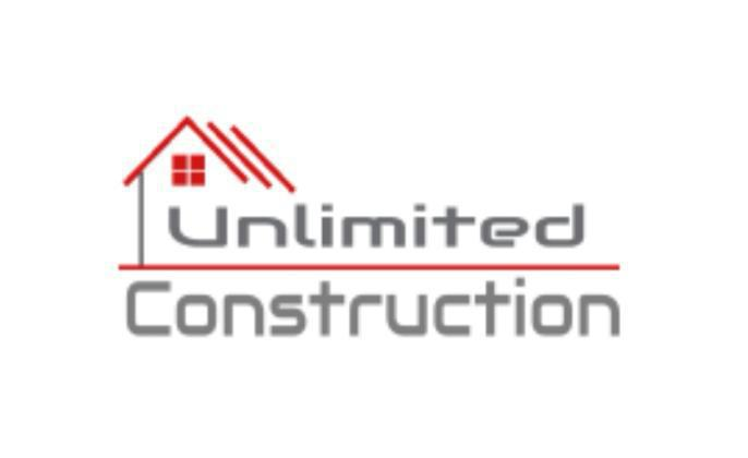 Unlimited Construction