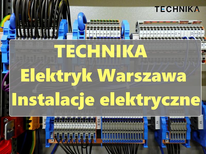 Technika24.eu