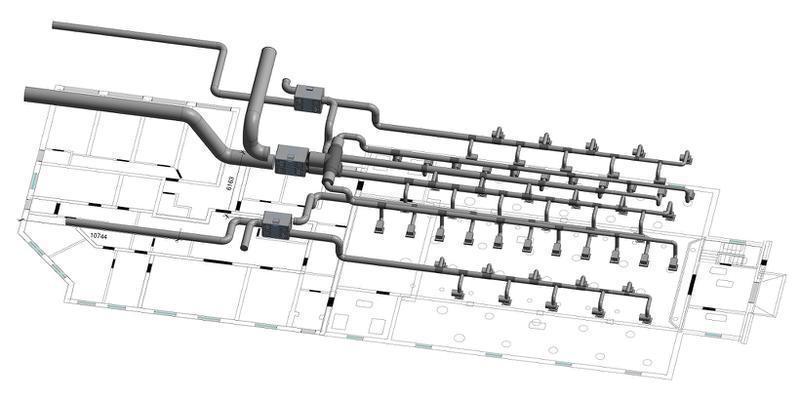 ECO-PRIUS Inżynieria Grzewcza i Klimatyzacyjna