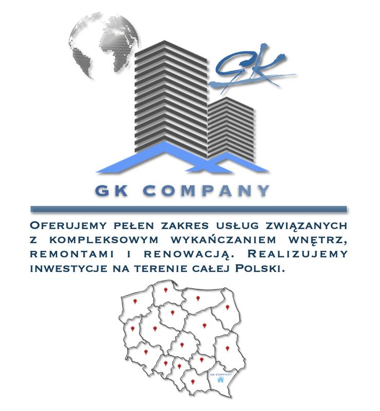 GK Company
