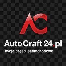 Auto Craft24