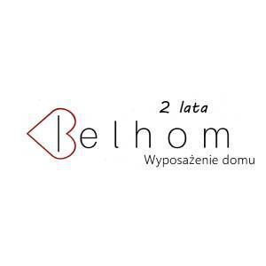 Belhom