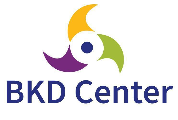 BKD Center Dyzman Drogosz