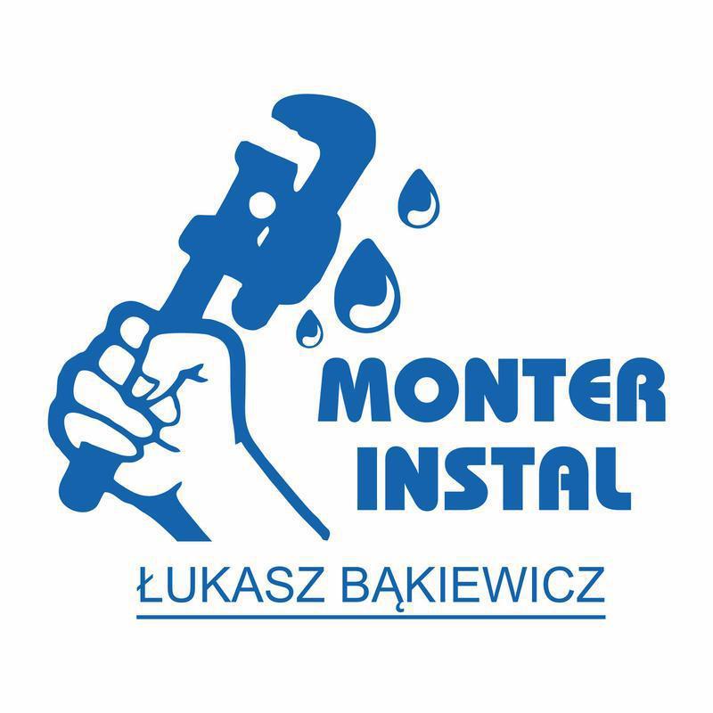 Monter-Instal