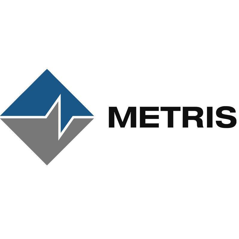 Metris Sp. z o.o.