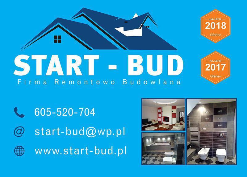 START-BUD
