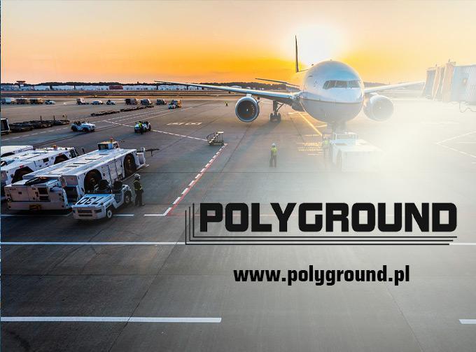 PolyGround
