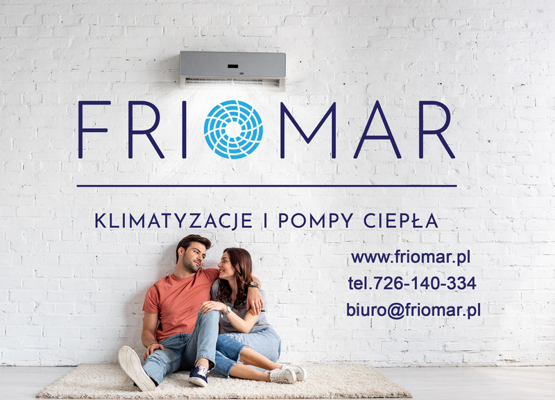 Friomar