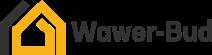 Wawer-Bud