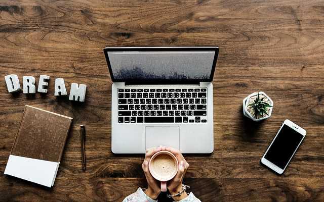Czy warto prowadzić bloga o urządzeniu wnętrz?