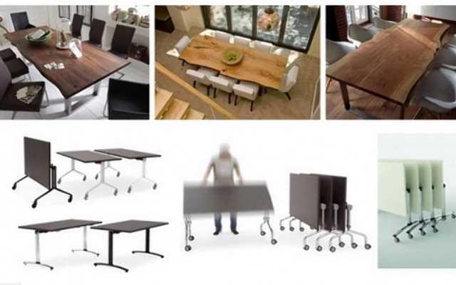 Niezbędne wyposażenie nowoczesnego biura