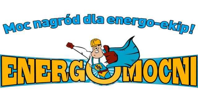 Energomocni, czyli wykonawcy superbohaterami na budowie
